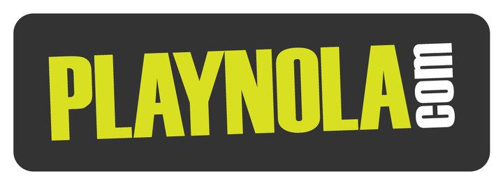 playNOLA