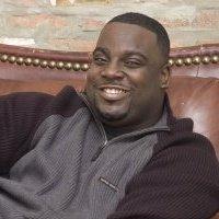 Darius T. Williams