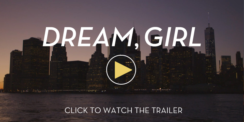T4W Uplift Dream Big Dream Girl Film Screening June 30, 2017
