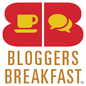 Get Ignited at Bloggers Breakfast with Bagels and Mimosas