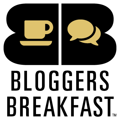 Register for Chicago Blog Week 2016 Now!