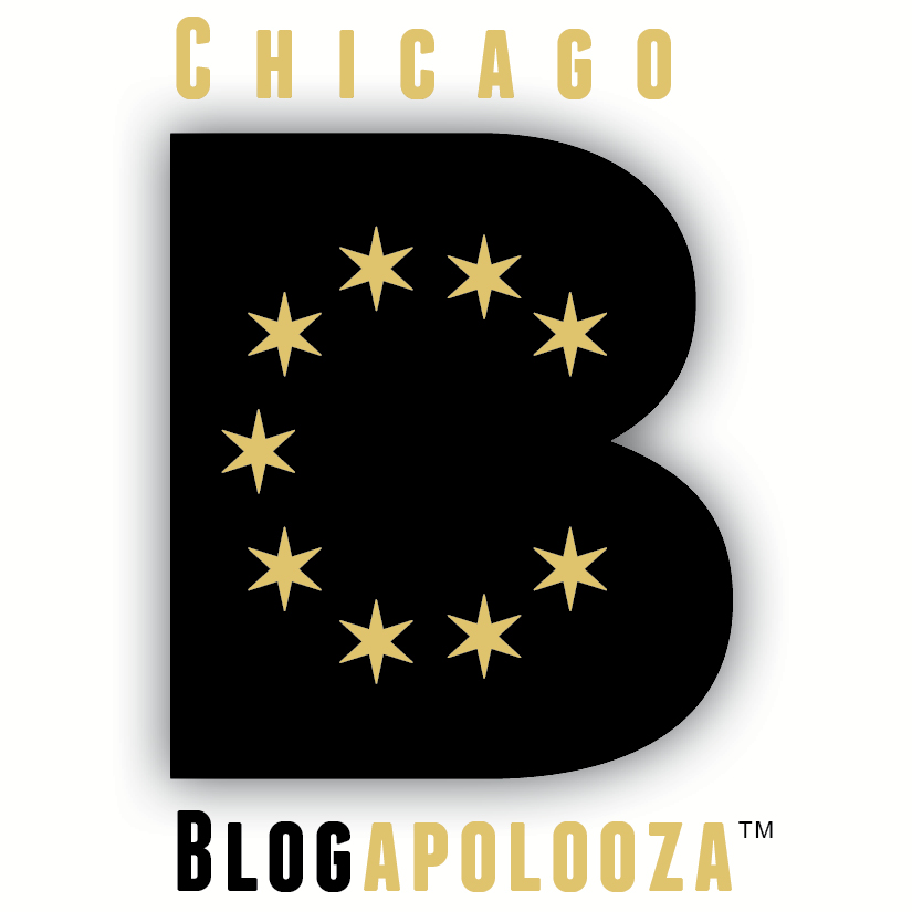 Chicago Blogapolooza Networking Social - RSVP NOW!