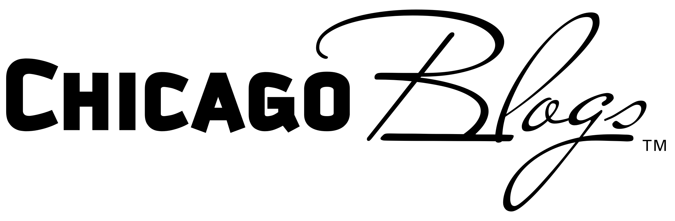Chicago Blogs Meetup Group Supports Week 2016 - RSVP NOW!