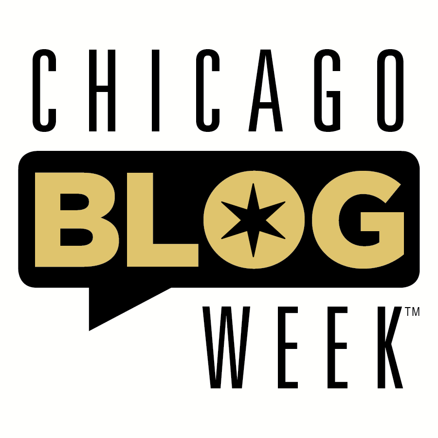 RSVP and ATTEND Chicago Blog Week 2015