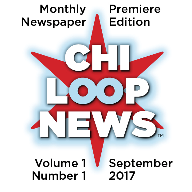 RSVP to ChiLoopNews Launch Party Now