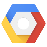 Create My WordPress On Google Cloud Now!
