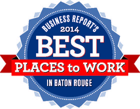 best places to work seal
