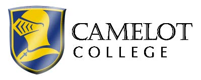 camelot college