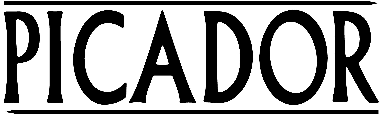 Picador logo
