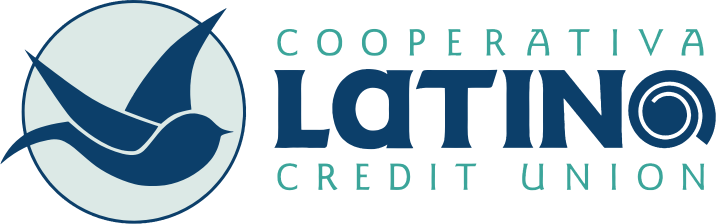 Latino Credit Union
