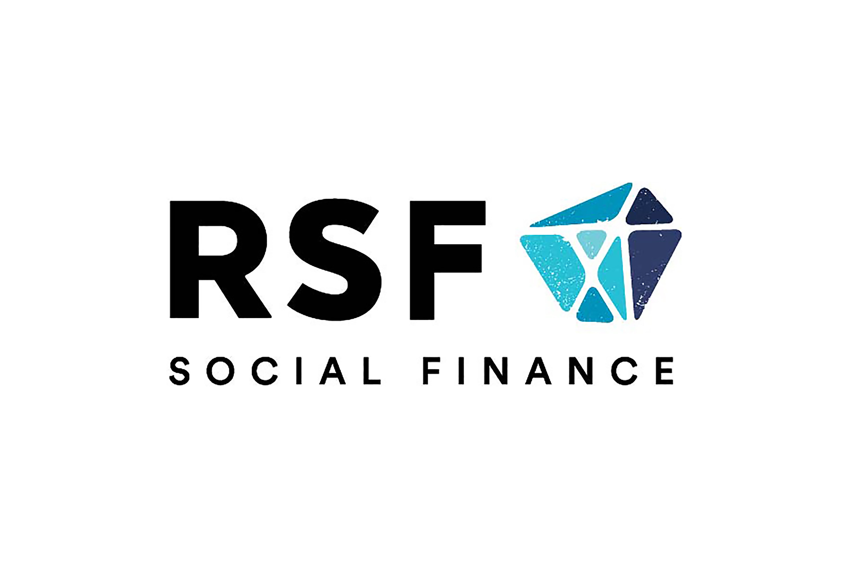 RSF Social Finance
