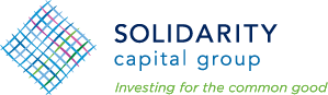 Solidarity Capital Group logo