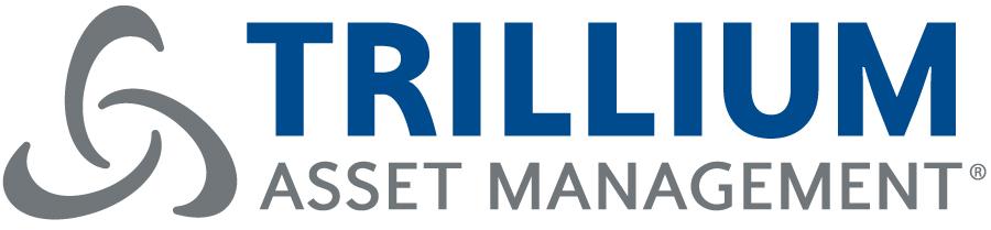 Trillium Investments