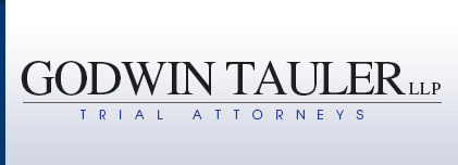 Godwin Tauler