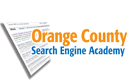 Southern California<br/> 