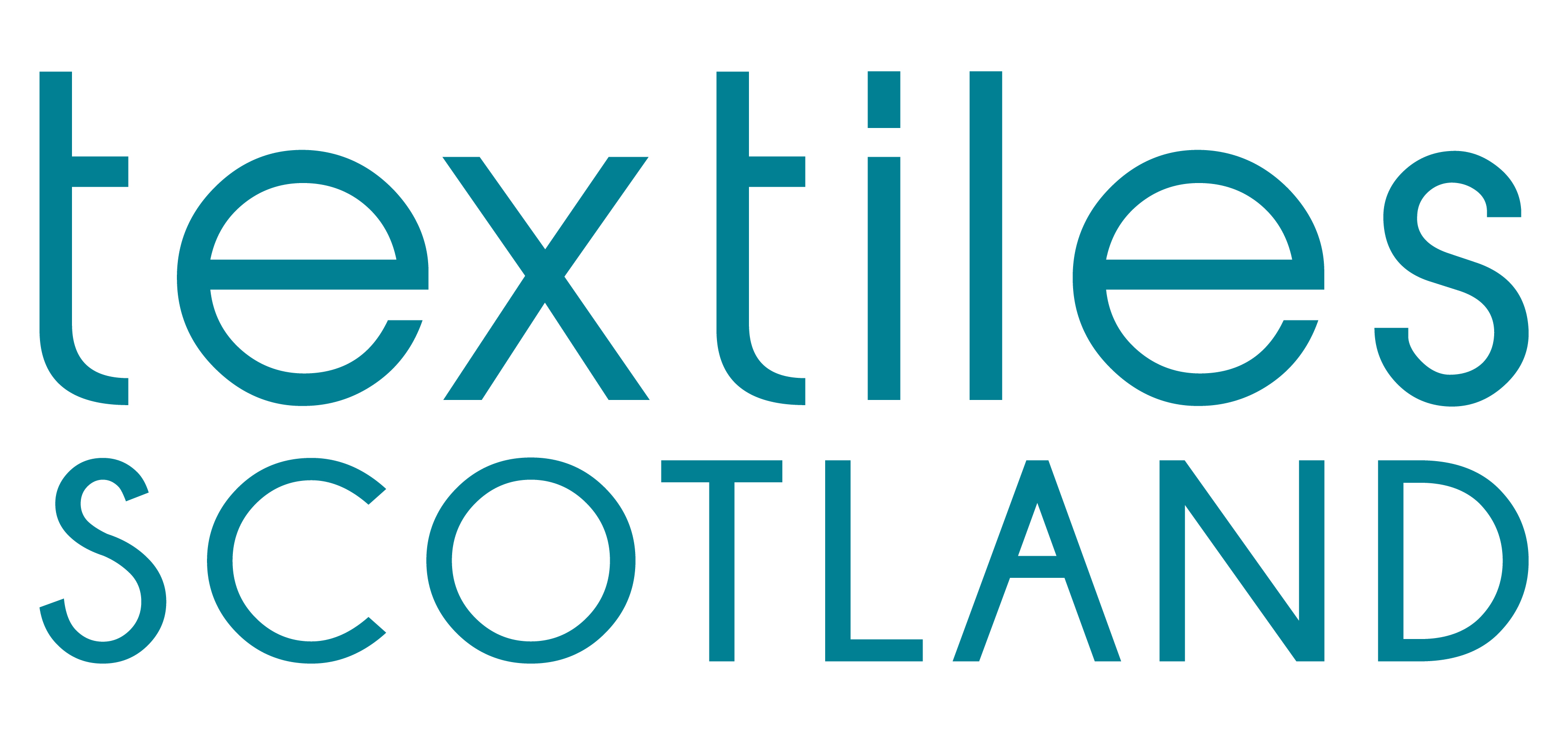 Textiles SCotland