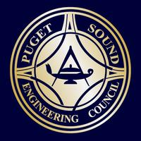 Puget Sound Engineering Council
