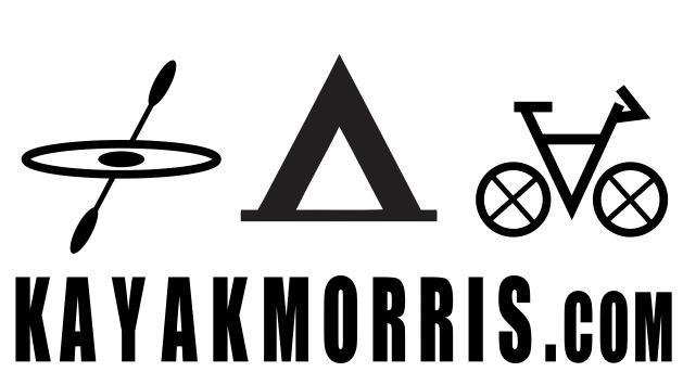 kayakmorris.com
