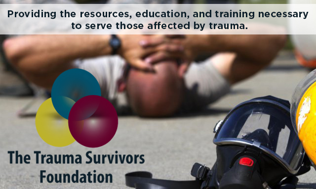 Trauma Survivors Cinco De Mayo Philadelphia Bar Crawl Sponsor