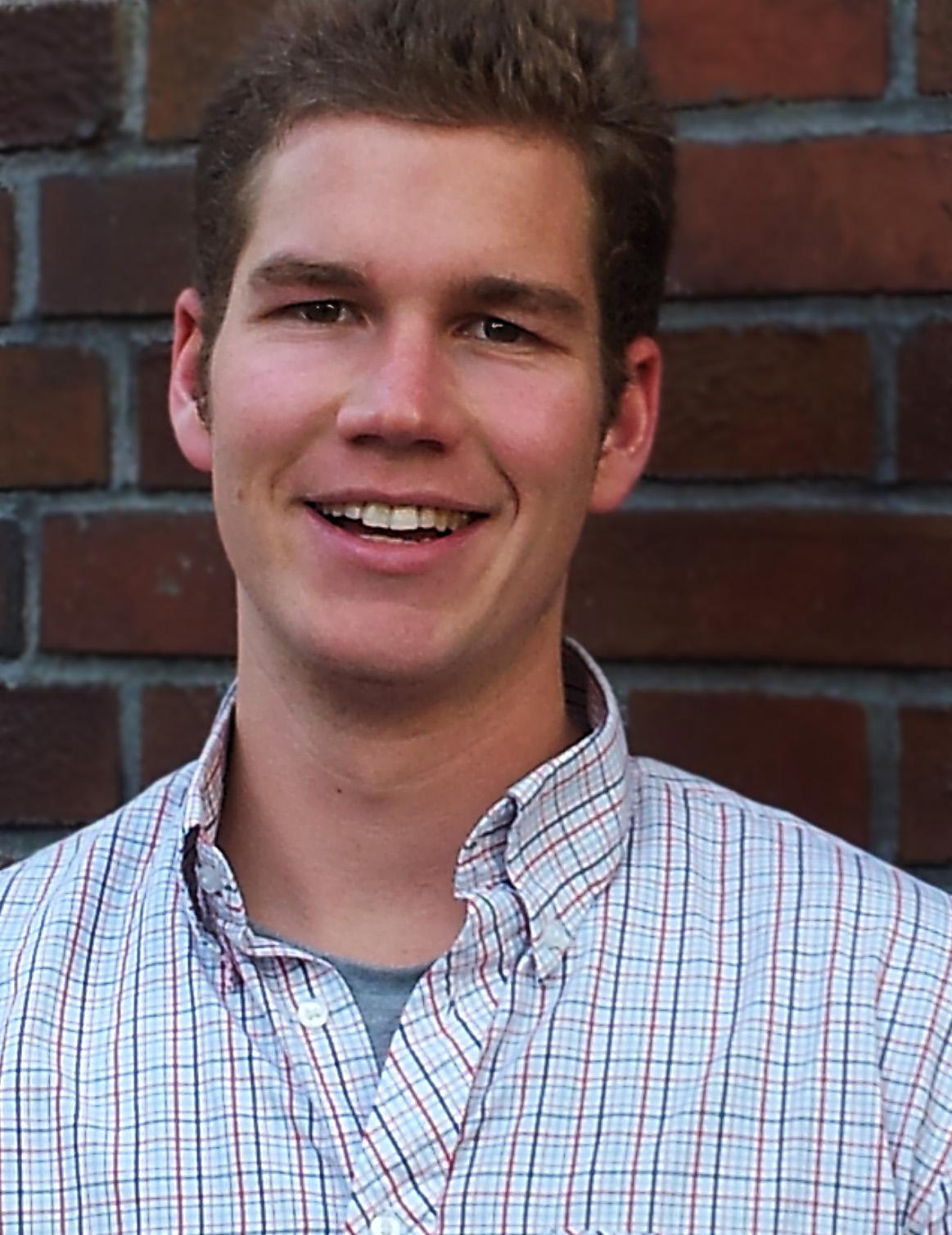 Axel von Leitner, Entrepreneur und developer