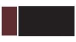 Madame Noire Logo