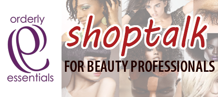 Shop Talk: Business Essentials for Beauty Professionals