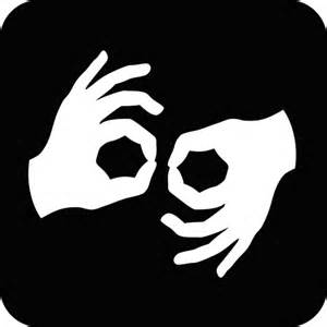 ASL-Int