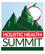 Holistic Health Summit