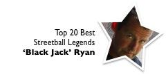 Black Jack Ryan
