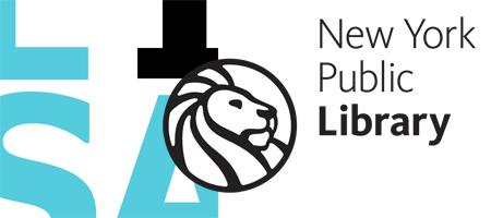 NYPL Labs and Leaders in Software and Art