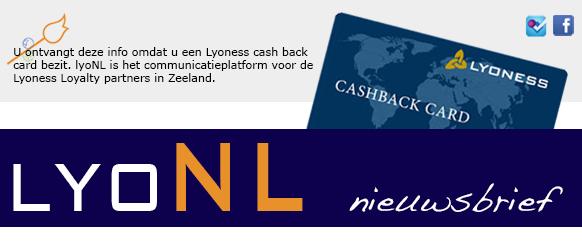 lyoNL | Lyoness presentatie