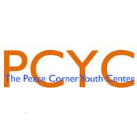 pcyc logo