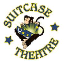 Suitcase Theatre Summer Camp Online Registration