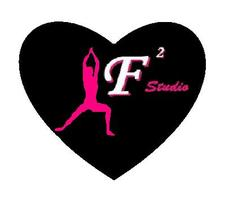 F2 Studio Group Fitness Classes