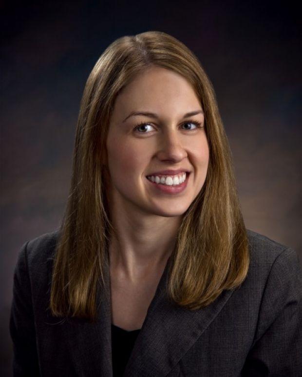 Patti Vannoy