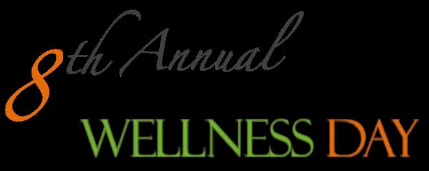 8th Annual BWWDAY logo in mutlicolor