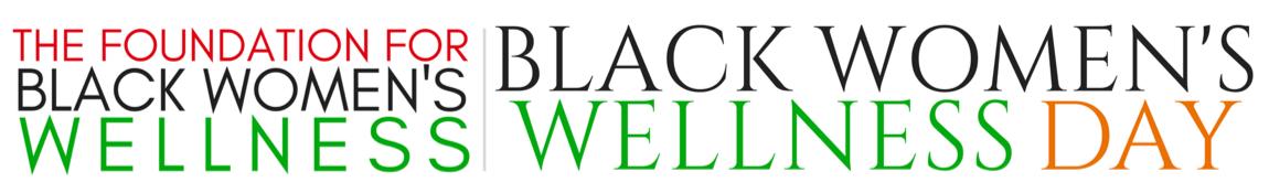 ffbww-bwwday logo in red black and green
