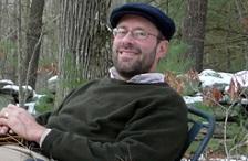 Prof. Jack Ahern