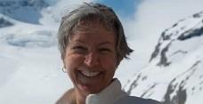 Kate Bowditch