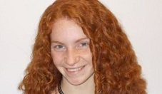 Kate England (BWSC)