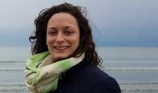 Laura Schifman