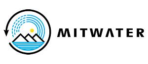 MIT Water Club