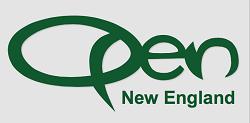 OPEN New England