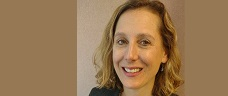 Deputy Commissioner Stephanie Cooper