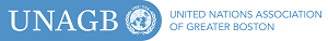 UN Assoc Greater Boston