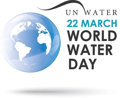 UN World Water Day