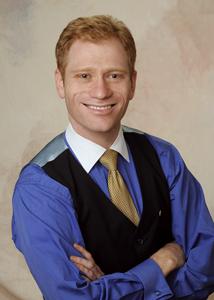 Leo Novsky, MBA