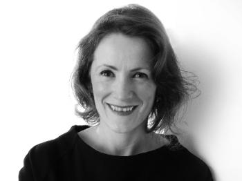 Mairi Doyle, Bupa