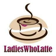 Southwark Ladies Who Latte