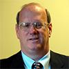 Brett Roper CEO, Medicine Man Technologies
